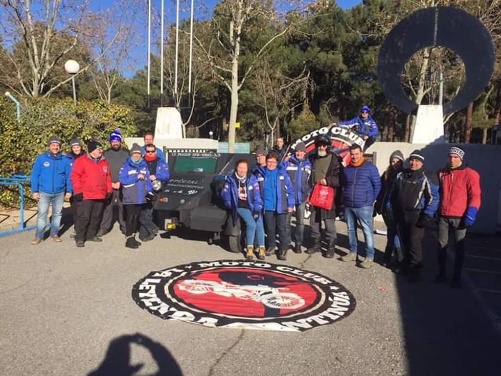 Concentración La Leyenda 2019 MotorADN red (6)