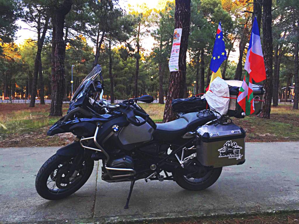 Concentración La Leyenda 2019 MotorADN red (8)