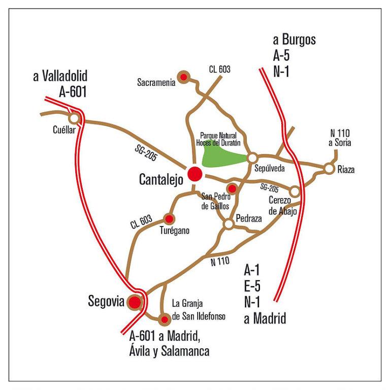Concentración La Leyenda 2019 MotorADN red (9)