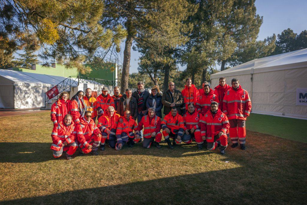 La Leyenda Continúa 2019 red post (31)