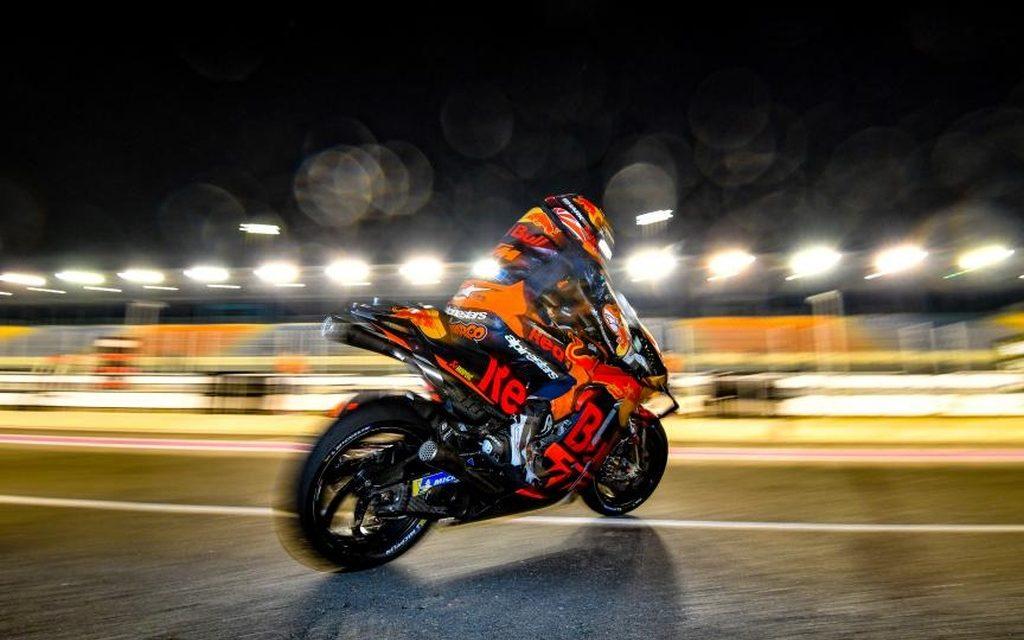 Horarios GP de Qatar 2019: ¡ADRENALINA DE NOCHE!