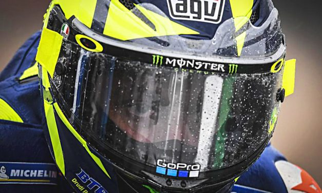 Fotos MotoGP 2019. British GP. Silverstone