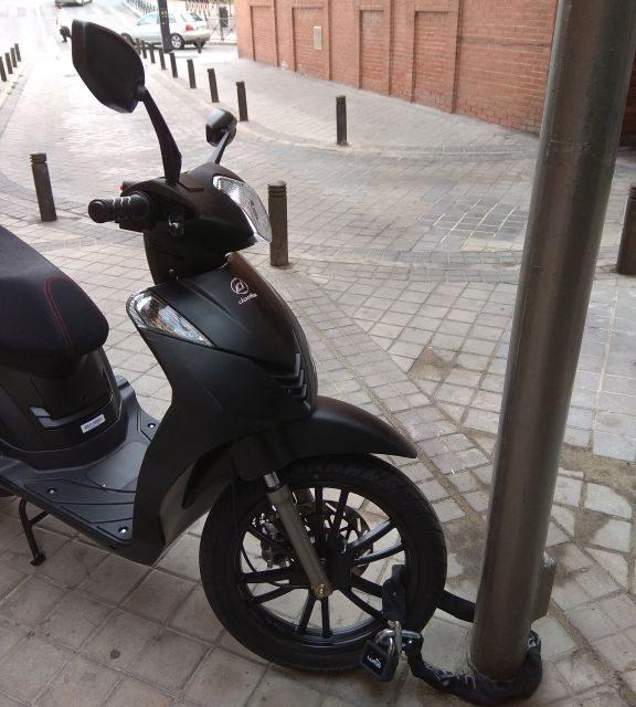 FOTOS ANTIRROBOS MOTORADN.COM 2020