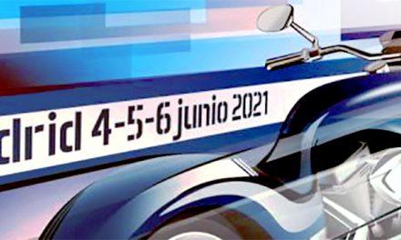 ¡NOS VEMOS MOTORAMA 2021!