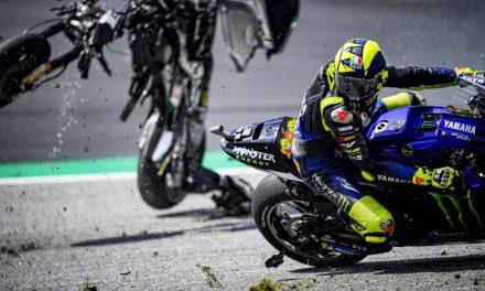 MOTOGP 2021: HORARIO GP DE STYRIA, AUSTRIA. VUELVE LA GUERRA